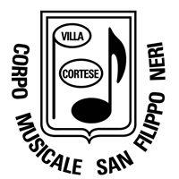 CORPO MUSICALE SAN FILIPPO NERI